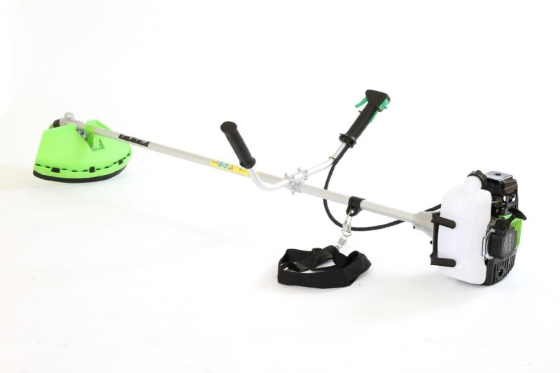 Arihant BG430 Fuel Grass Trimmer(Automated Feed)