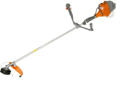 Oleo-Mac OM SP-25 Fuel Grass Trimmer