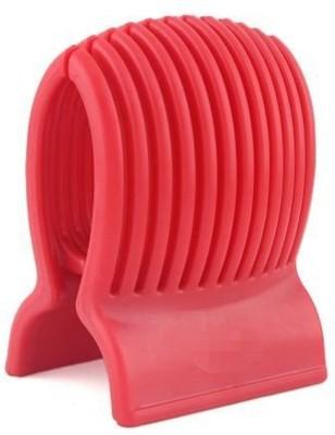 Magnusdeal Plastic Slicer