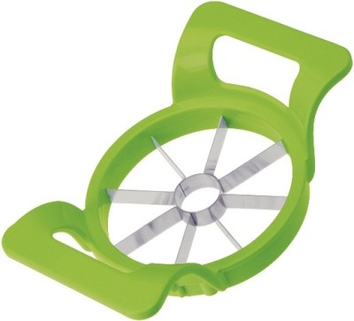 NAVISHA Stainless Steel Apple Slicer