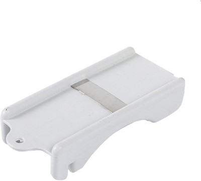Step4deal N.68 Plastic, Stainless Steel Slicer
