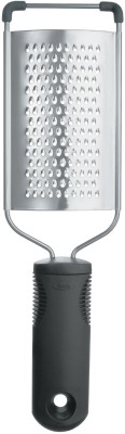 OXO Stainless Steel Grater