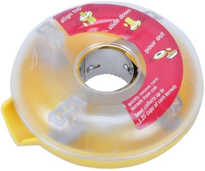 Abee Plastic Slicer