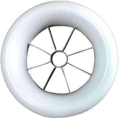 Abee Stainless Steel, Plastic Apple Slicer