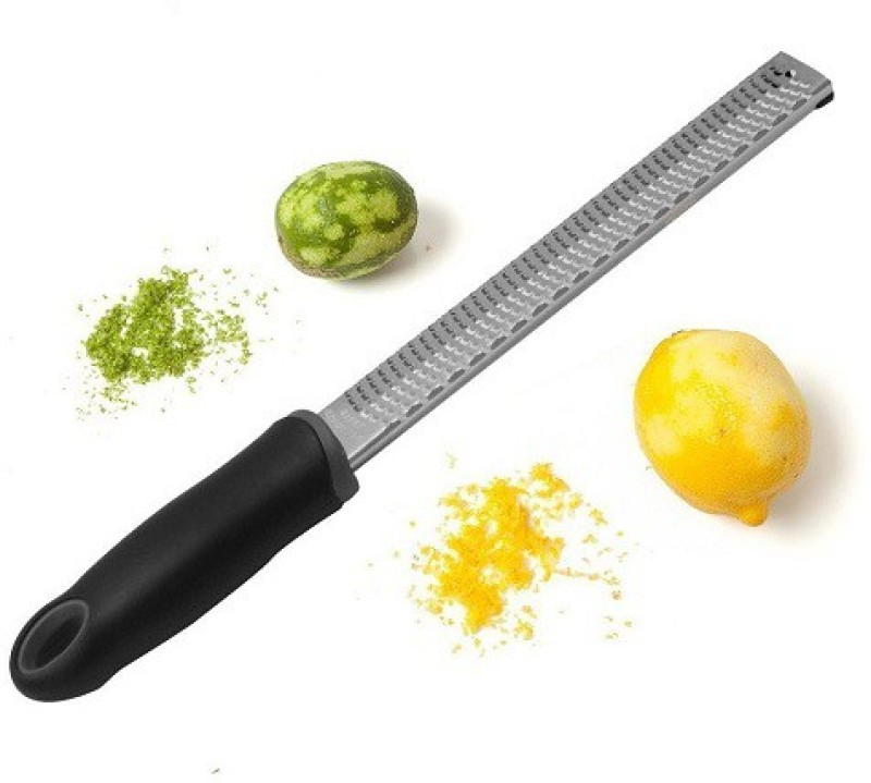 EasyKnife Stainless Steel Grater