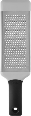 OXO #NAME? Stainless Steel Carrot Grater
