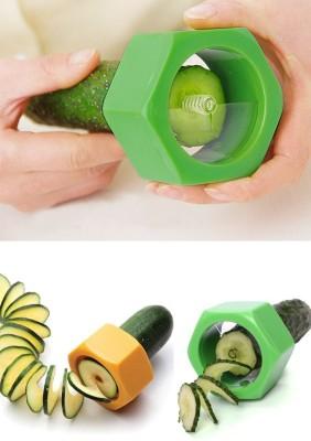 Mezzotek Plastic Slicer