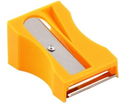 Mezzotek Plastic Carrot Slicer