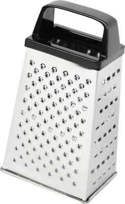 Seven Seas 3 Sided Grater - 6.5