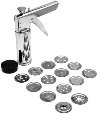 Deep kitchen press Steel Grater and Slicer