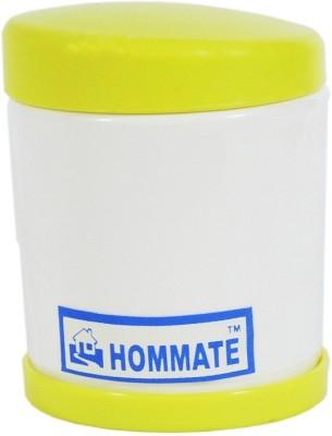 Hommate Plastic Slicer