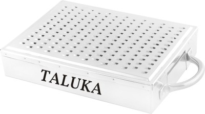 TALUKA Stainless Steel Grater
