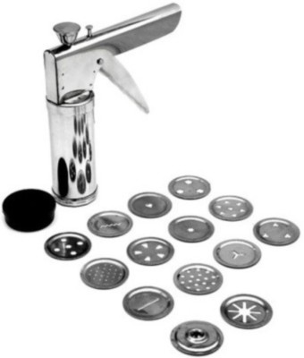 Gade Stainless Steel Grater