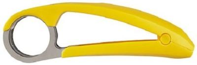 KB,s Morden Stainless Steel Banana Slicer