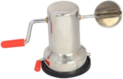 Gade Stainless Steel Grater and Slicer