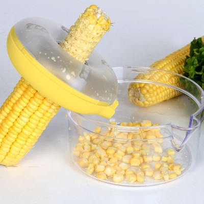 CPEX Plastic Grater and Slicer