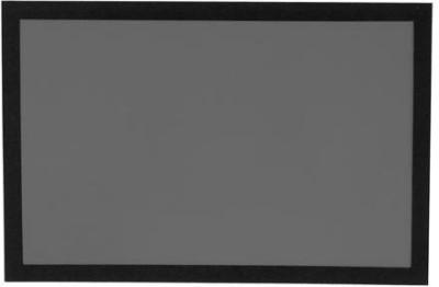 X-Rite 17.8 x 10.1 cm Grey Card