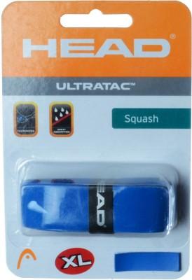 Head Ultra Tec Blue Gripper