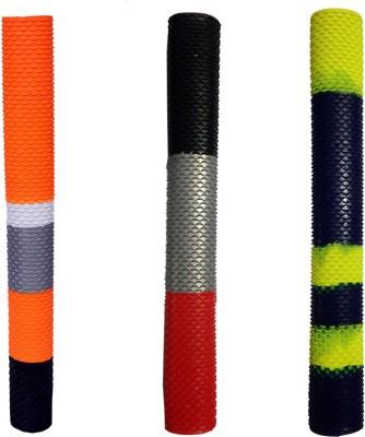 Hitmax Fishee Pattern Super Tacky Grip