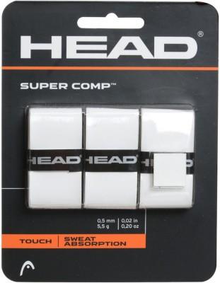 Head Super Comp Spring Band  Grip