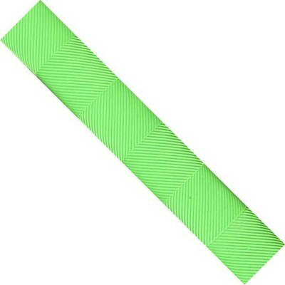Neos Handle Wrap Gripper(Green, Pack of 1)