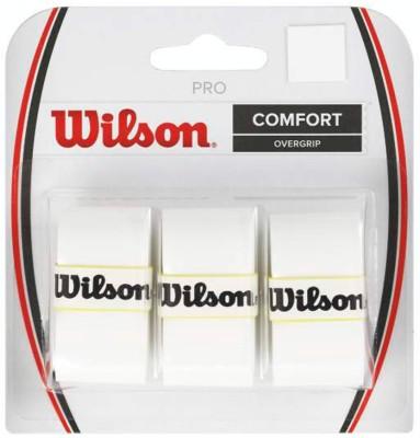 Wilson overgrip Smooth Tacky  Grip