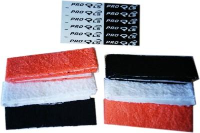 Metro Sports MSS BMG Towel  Grip