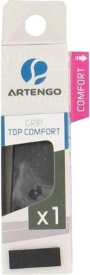 Artengo Grip Top Comfort Ergonomic  Grip