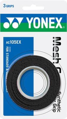 Yonex AC 105 EX