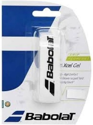 Babolat Xcel Gel Replacement Tacky Touch  Grip