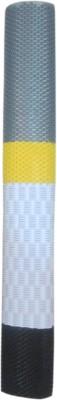 Ceela Bangles Chevron  Grip(Multicolor, Pack of 2)