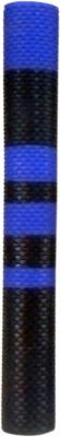 Ceela Scale Chevron  Grip(Black, Blue, Pack of 2)
