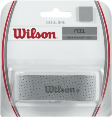 Wilson Sublime Feel Replacement Grip Spring Band  Grip