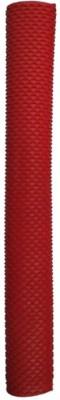NEOS handle warp Gripper(Red, Pack of 1)