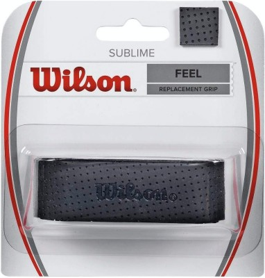 Wilson Sublime Feel Replacement Spring Band  Grip