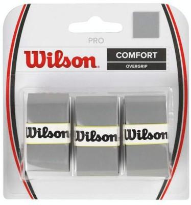 Wilson Pro Comfort Smooth Tacky  Grip