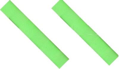Neos Handle Wrap Gripper