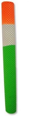 Marigold Tri Color Scale  Grip(Green, Pack of 1)