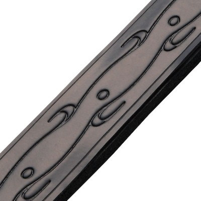 Yonex AC224EX Premium Core Type Grip