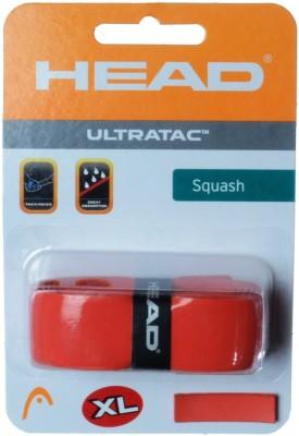 Head Ultra Tec Red Gripper