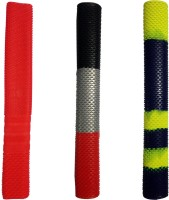 Spartan Fishy Style Gripper(Multicolor, Pack of 3)