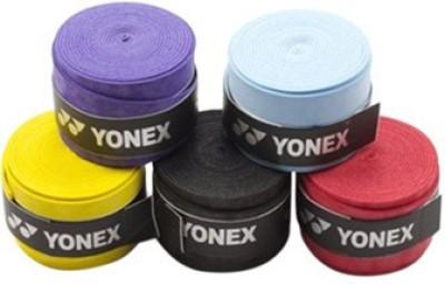 Yonex AC 743 Super Tacky  Grip