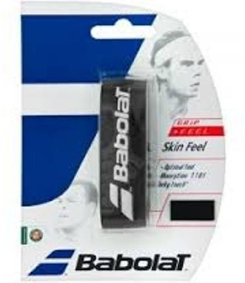 Babolat Skin Feel Replacement Grip Tacky Touch  Grip