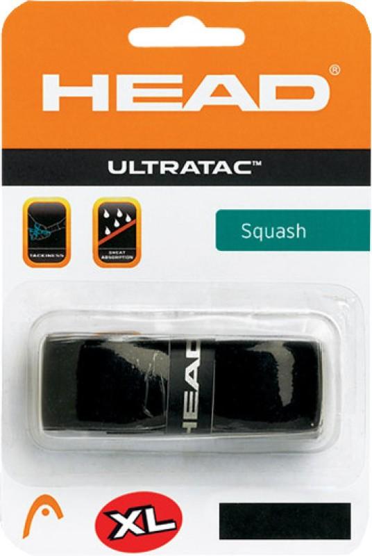Head Ultratac XL(Multicolor)