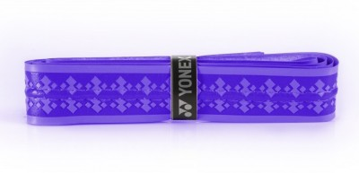 Yonex Assorted Tacky Touch  Grip
