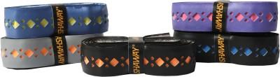 Ashaway AGL-30 Diamond  Grip