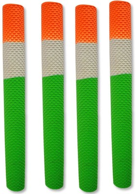 marigold flag Scale  Grip(Multicolor, Pack of 4)
