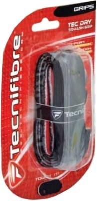 Tecnifibre Tec Dry