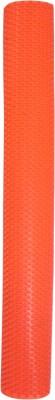 Ceela Rubber Chevron  Grip(Orange, Pack of 2)