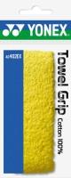 Yonex AC402EX Towel Grip(Yellow)